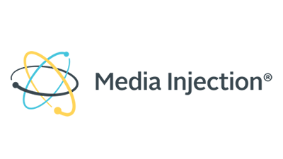 Media Injection