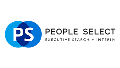 People Select