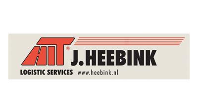 Heebink