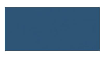 KRO/NCRV