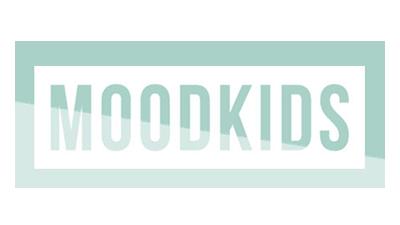 Moodkids