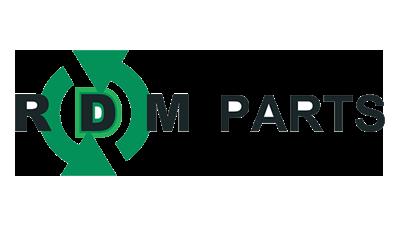 RDM Parts