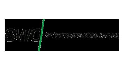 Sportswearonline